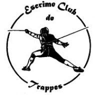 Escrime Club de Trappes